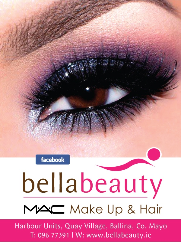 Bella-Beauty-Flyer