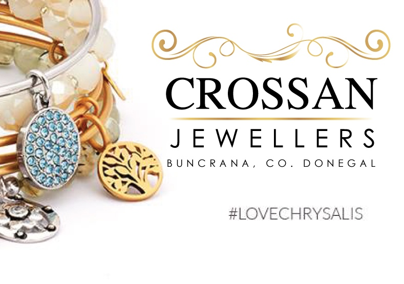 Crossan-Jewellers-Logo-Design