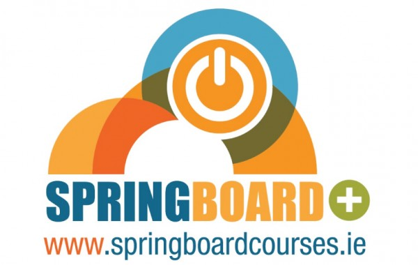 springboard-lyit