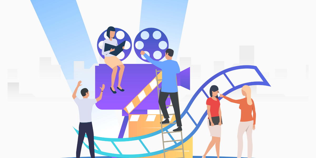 Benefits of animated video for your digital marketing strategy